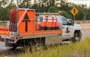 I-90 Ramp Meter Enhancements