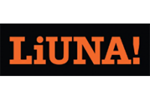 https://www.advancedgovernmentservices.com/wp-content/uploads/2020/07/LiUNA-300x200-1-300x200.png