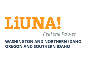 https://www.advancedgovernmentservices.com/wp-content/uploads/2020/10/Liuna-logo-wa-or-id-2-300x200.png