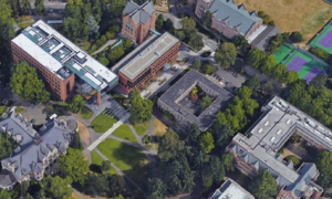UW Foster School of Business